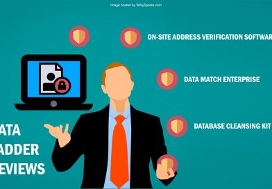 The Importance Of Quality Data For Your Business To Prosper
