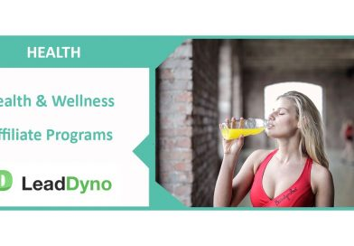 Why It Makes More Sense To Choose Health And Fitness Affiliate Programs