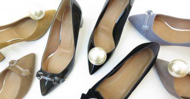 Isetan Mitsukoshi torna in Italia per presentare la propria etichetta di calzature