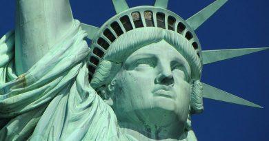 Consigli pratici per organizzare un viaggio negli USA