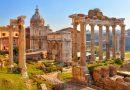 Viaggi, Italia nella top 5 del mondo