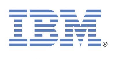 Watson, l'IoT di IBM, accelera le trasformazioni aziendali in Europa