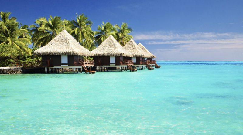 Viaggiare in Polinesia low cost è un sogno possibile