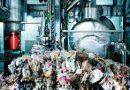 I rifiuti come risorsa economica