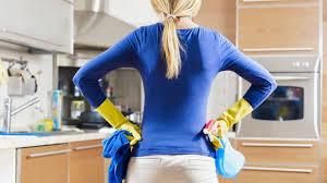 Pulizie in casa: consigli sul perché farle
