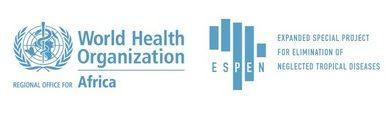 België en de Bill & Melinda Gates Foundation investeren in de strijd tegen verwaarloosde tropische ziektes in Afrika