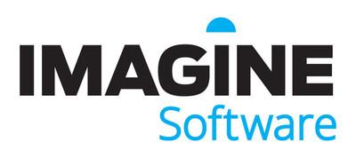 Imagine ganha Prêmio Melhores Soluções de Portfólio, Risco e Regulamentação em Tempo Real