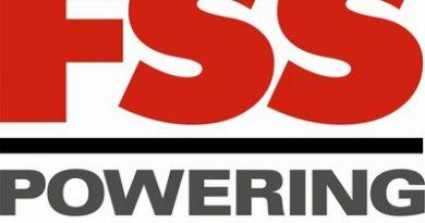 FSS führt Secure3D ein, eine risikobasierte Authentifizierungslösung für mehr Sicherheit bei digitalen Transaktionen