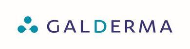 Galderma: Nuevos datos sobre el tratamiento de la rosácea papulopustular aguda