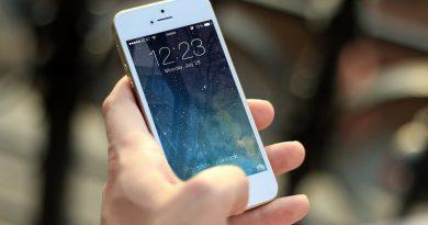 I danni da radiazione, quali sono i peggiori smartphone