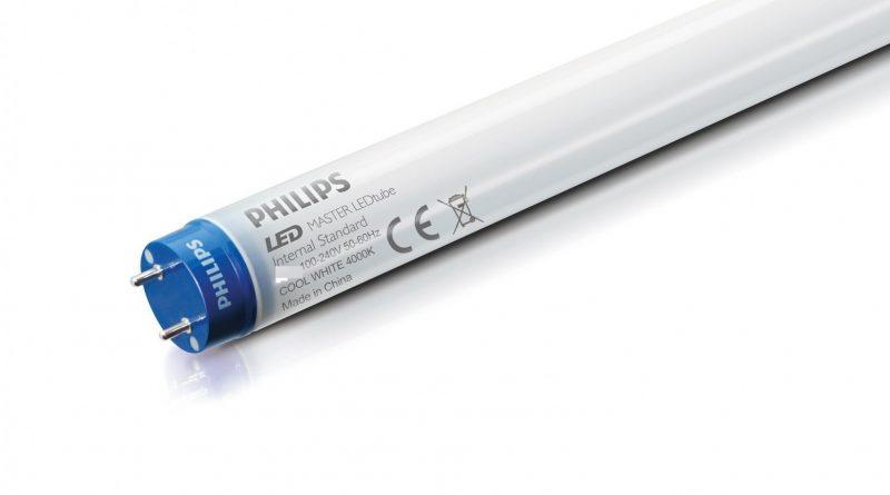 Le luci a led, sono dannose per la vista?