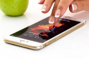 Le migliori app per leggere le etichette dei cosmetici