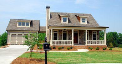 Mutui per l'acquisto della prima casa: le migliori proposte di settembre 2019