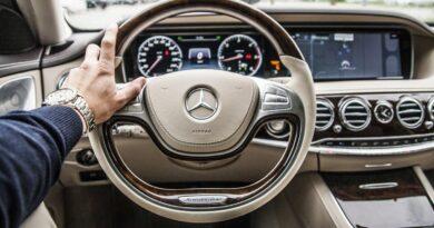 Come scegliere i migliori tappetini per auto per il massimo della pulizia e sicurezza