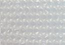 Pluriball: storia ed utilità oggi delle mille bolle