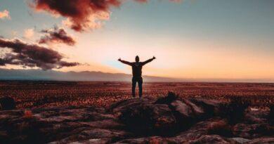 Mental Coach Online Gratis: cosa posso trovare?