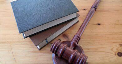 Successione ed eredità dopo divorzio: cosa fare?