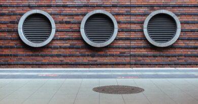 Cosa sono i ventilatori industriali e perchè sono importanti