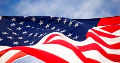 Les 5 étapes essentielles pour préparer votre visite aux USA