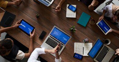 L'importanza di una strategia SEO per il business online